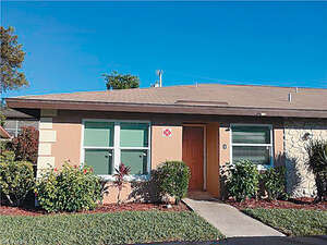 Homes For Sale Cape Coral Fl Cape Coral Real Estate Homes Land