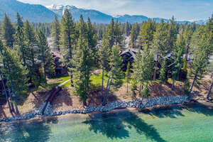 Real Estate for Sale, ListingId: 51822788, South Lake Tahoe CA  96150