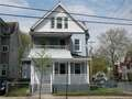 Rental Homes for Rent, ListingId:62705430, location: 155 Chatham Street New Haven 06513