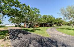 Real Estate for Sale, ListingId: 65003869, Mathis TX  78368