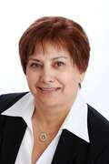Sonya Brown, Airdrie Real Estate