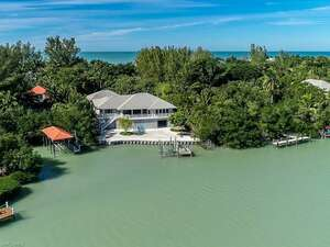 Real Estate for Sale, ListingId: 62679084, Captiva FL  33924