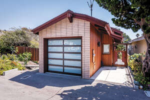 Featured Property in Cayucos, CA 93430