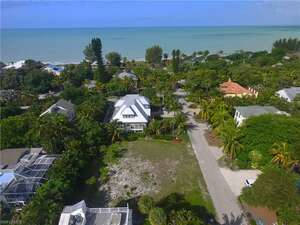 Real Estate for Sale, ListingId: 60576156, Captiva FL  33924