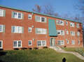 Apartments for Rent, ListingId:11024174, location: 5501 Glengate Circle Apt. 1 Cincinnati 45212