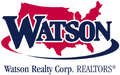 Watson Realty Corp- F.I., Orange Park FL