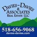 Dan Davies, Cleverdale Real Estate