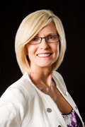 Donna Knox, Ocala Real Estate