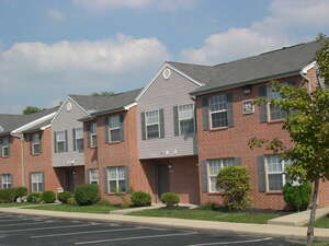 Apartment for Rent, ListingId: 12639559, Burlington, KY  41005