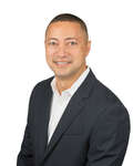 Richard Chong, Ft Lauderdale Real Estate