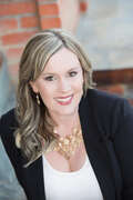 Traci Jones, Tucson Real Estate