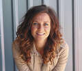 Becky Blake, Wiggins Real Estate