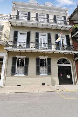 Homes For Sale New Orleans La New Orleans Real Estate Homes Land
