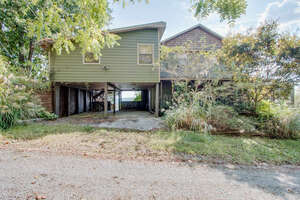 Featured Property in Baxter, TN 38544