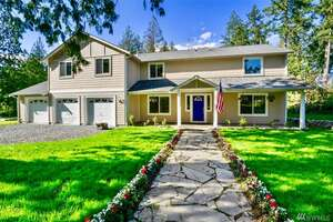 Homes for Sale Olympia WA   Olympia Real Estate   Homes & Land®