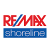 RE/MAX Shoreline, Portsmouth NH