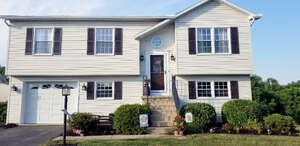 Homes For Sale Dover Pa Dover Real Estate Homes Land