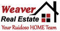 Weaver Real Estate, Ruidoso NM