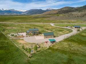 Real Estate for Sale, ListingId: 64965157, Bridgeport CA  93517