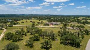 Real Estate for Sale, ListingId: 62624390, Dripping Springs TX  78620