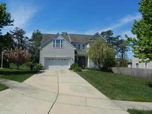 Featured Property in Little Egg Harbor, NJ 08087