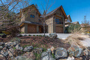 Featured Property in Penticton, BC V2A 9B6