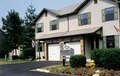 Apartments for Rent, ListingId:159568, location: 7846 Millcreek Circle West Chester 45069