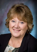 Patty Schultz, Hot Springs Real Estate