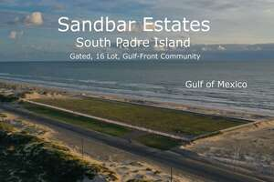 Real Estate for Sale, ListingId: 64682764, South Padre Island TX  78597