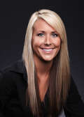 Shana Hoople, Granite Falls Real Estate