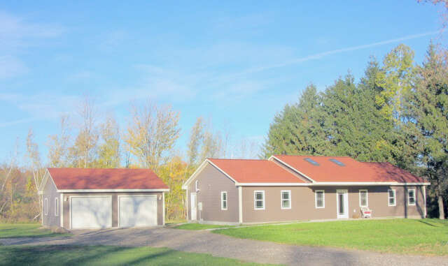 Home For Sale 396 Miner Street Road Canton Ny Homes Land