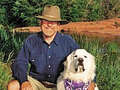 Roy E. Grimm, PhD., Sedona Real Estate