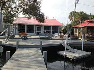 Property for Rent, ListingId: 53545701, Homosassa, FL  34448