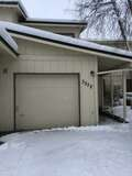 Rental Homes for Rent, ListingId:59768897, location: 3232 Eastgate Place Anchorage 99504