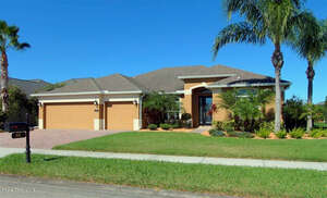 Real Estate for Sale, ListingId: 55399027, Melbourne, FL  32940