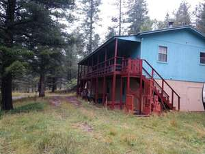 Real Estate for Sale, ListingId: 61249461, Mayhill NM  88339