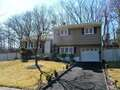Apartments for Rent, ListingId:63359869, location: 10 Sanford Road East Brunswick 08816