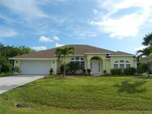 Property for Rent, ListingId: 33236358, Rotonda West, FL  33947
