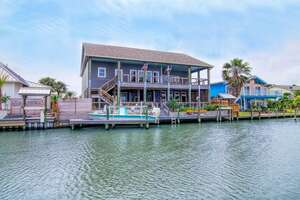 Fantastic Homes For Sale Rockport Tx Rockport Real Estate Homes Interior Design Ideas Gresisoteloinfo
