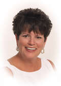 Carlene McDuffie, Fernandina Beach Real Estate
