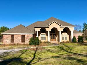 Real Estate for Sale, ListingId: 64069083, Crystal Springs MS  39059