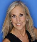 Melody Rutherford, Waianae Real Estate