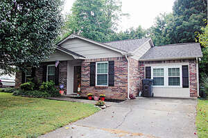 Featured Property in Knoxville, TN 37921