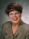 Susan Lawrence, Bridgeport Real Estate