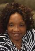 Brenda Lockhart, Palatka Real Estate