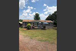 Featured Property in Luther, OK 73054