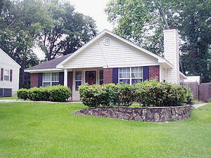 Homes For Sale Augusta Ga Augusta Real Estate Homes Land