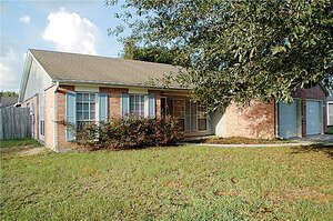 Featured Property in SLIDELL, LA, 70461