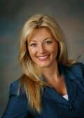 Wendy Hodges, Myrtle Beach Real Estate