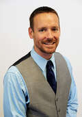 Eric Burns, Hillsborough Real Estate